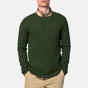 RVLT Light Knit Sweater
