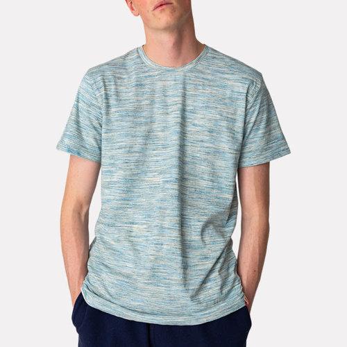 RVLT Injection Melange T-Shirt