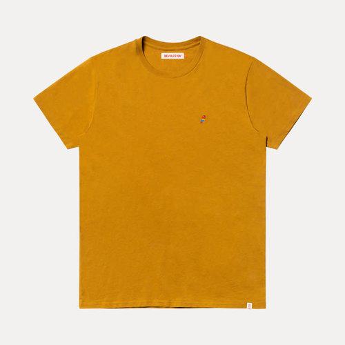 RVLT Parrot Regular T-Shirt
