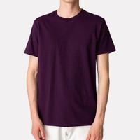 Regular Melange T-shirt