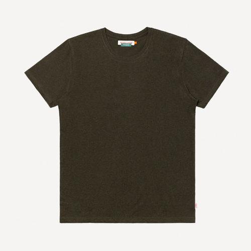 RVLT Regular Melange T-shirt