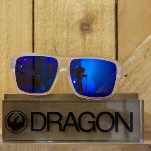 Dragon The Jam Sunglasses