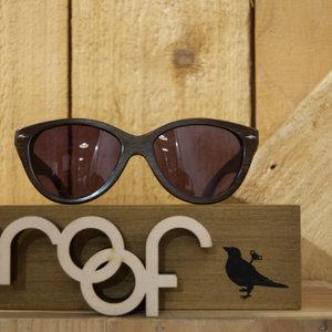 Proof Float Polarized Sunglasses