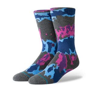 Stance Everyday Rhea Socks