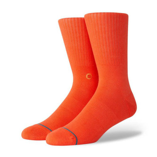 Stance Icon Casual Socks