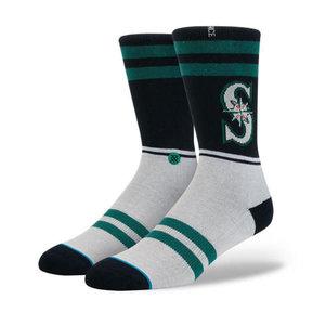 Stance Seattle Mariners MLB Socks