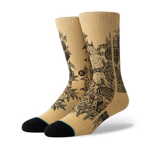 Stance Thorn Casual Socks