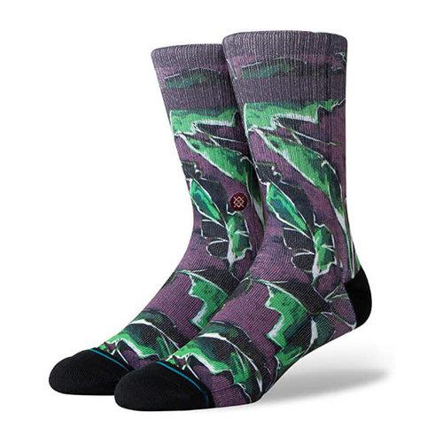 Stance Bonero Casual Socks