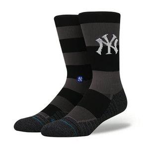 Stance Yankees Nightshade MLB Socks