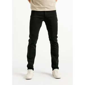 Du/er No Sweat Pant Slim - Black