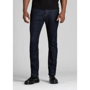 Du/er Performance Denim Relaxed Jeans - Heritage
