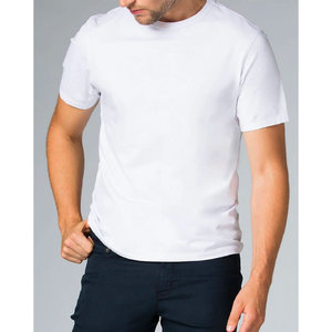 Du/er No Sweat T-Shirt