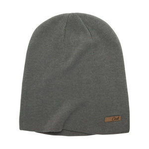 Coal Julietta Soft-knit Toque