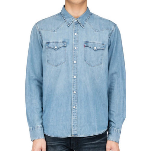 Levis Relaxed Barstow