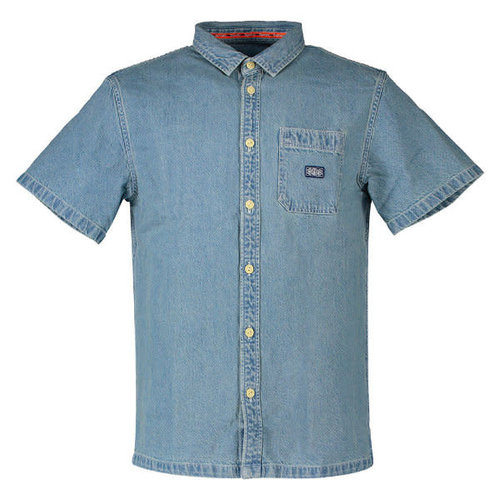 Superdry Union S/S Shirt