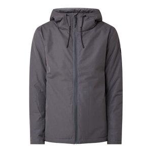 RVLT Teitur Thinsulate Jacket - Grey