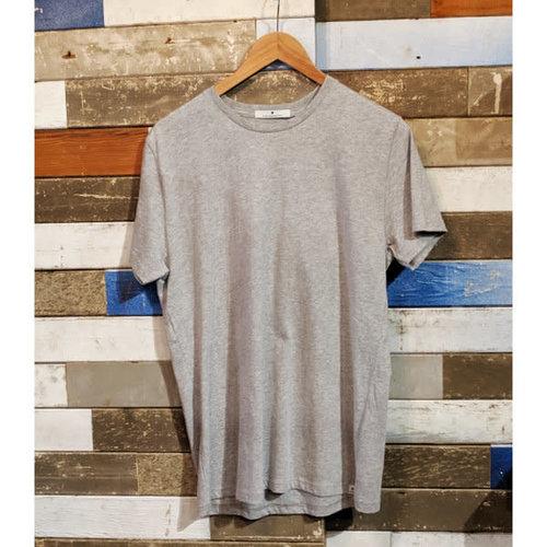 RVLT Arne T-Shirt