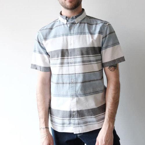 RVLT Nicholas S/S Shirt
