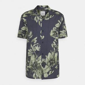 MINIMUM Emanuel S/S Shirt