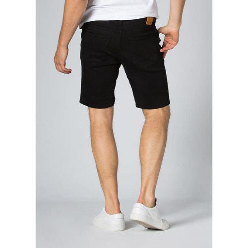 Du/er No Sweat Short Slim - Black