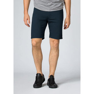 Du/er No Sweat Short Slim - Pacifica