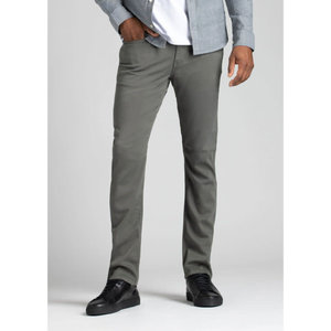 Du/er No Sweat Pant Relaxed - Gull