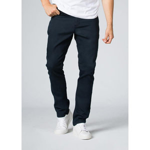 Du/er No Sweat Pant Relaxed - Navy
