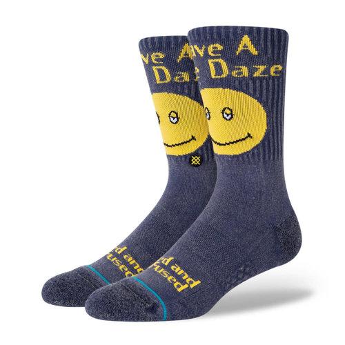 Stance Have A Nice Daze Infikit Socks