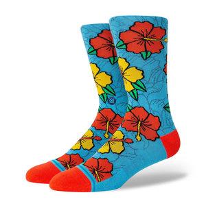 Stance Aaron Kai Casual Socks