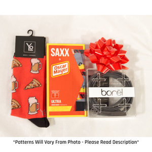 Father's Day Bundle The More Than Last Year