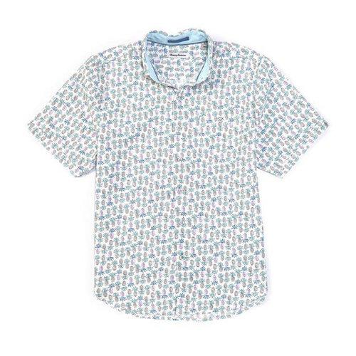 Tommy Bahama Pina Playa Shirt
