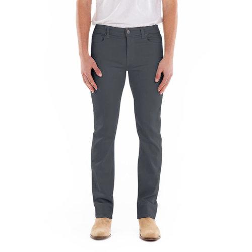 Fidelity Jimmy Pebble Bianca Jeans