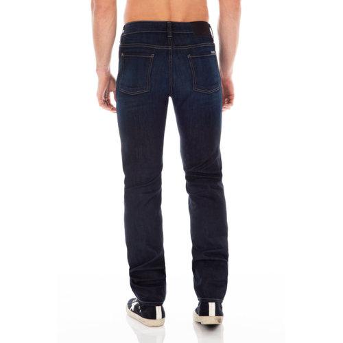 Fidelity Jimmy New Calvary Jeans