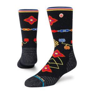 Stance Shiva Infiknit Socks