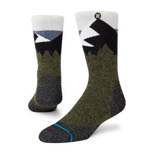 Stance Divide Staple Infiknit Socks