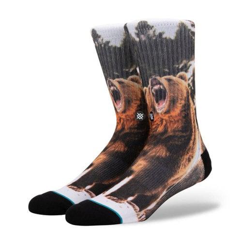 Stance Leos Casual Socks