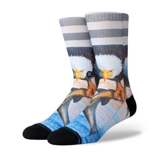 Stance Eddy Casual Socks