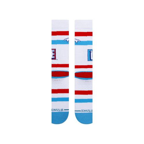 Stance ICEE Casual Socks