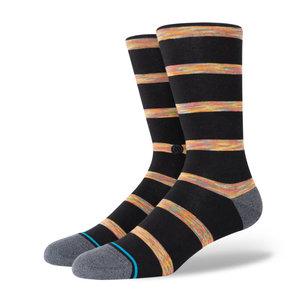 Stance Mr Hodges Infiknit Socks