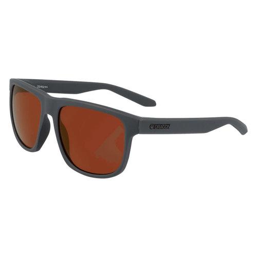 Dragon Sesh Luma Lens Sunglasses
