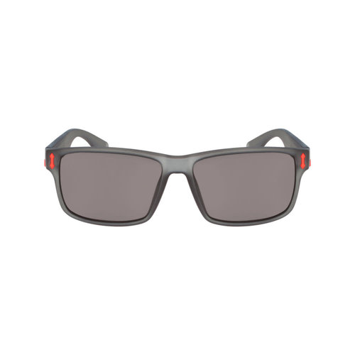 Dragon Count Luma Lens Sunglasses