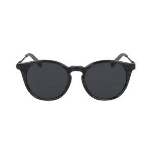 Dragon Hype Luma Lens Sunglasses