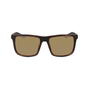 Dragon Meridien Luma Lens Sunglasses