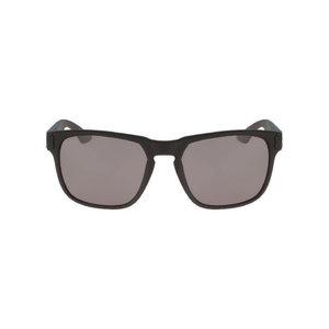 Dragon Monarch H2O Luma Lens Sunglasses