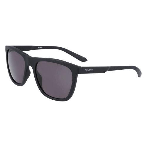 Dragon Wilder Luma Lens Sunglasses