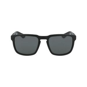 Dragon Mari Luma Lens Sunglasses