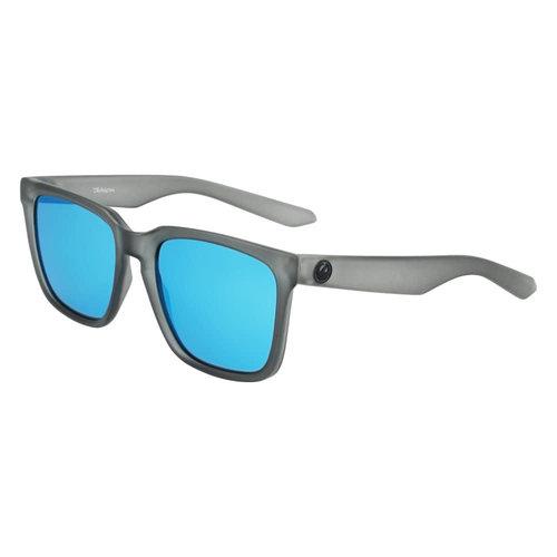 Dragon Baile H2O Sunglasses