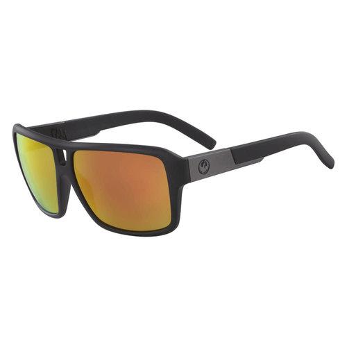 Dragon The Jam Luma Lens Sunglasses