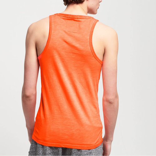 Superdry Spectrum Graphic Lite Vest