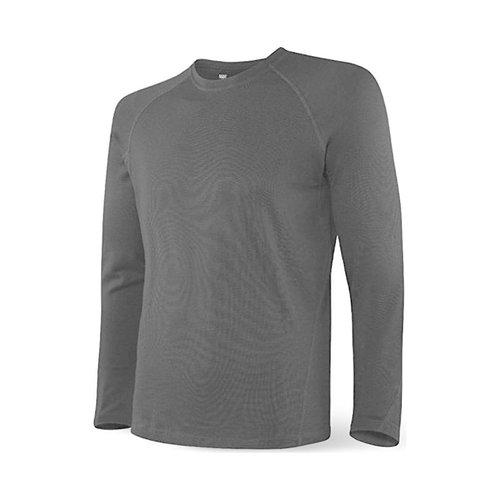 SAXX Blacksheep 2.0 L/S Merino Wool Top